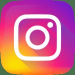 www.instagram.com/iela.ir